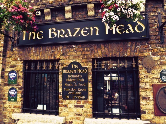 032-the-brazen-head-640x480