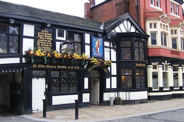 Ye-Olde-Man-and-Scythe-in-Bolton