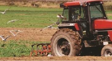 Prednosti i mane tri najzastupljenija načina obrade zemljišta