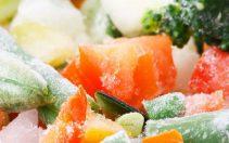 Zamrzavanje ovih namirnica je odličan način da ih sačuvate i poboljšate kvalitet