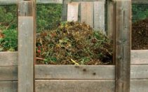 Kompostiranje po kratkom postupku. Kako da za 30 dana proizvedete kompost.